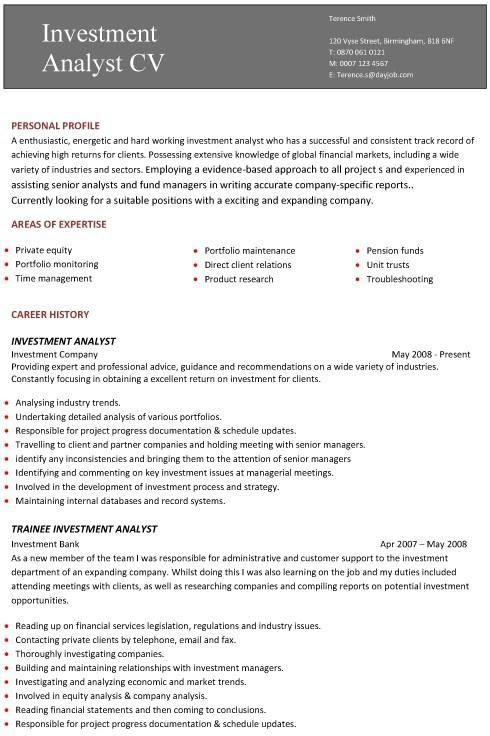 21  best cv templates free download