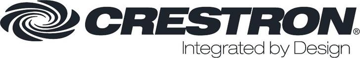 Crestron 2013 Corporate Brochure
