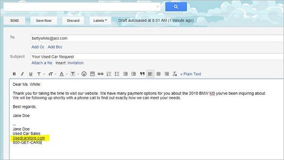 free download gmail