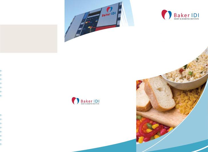 Diabetes Brochure 4