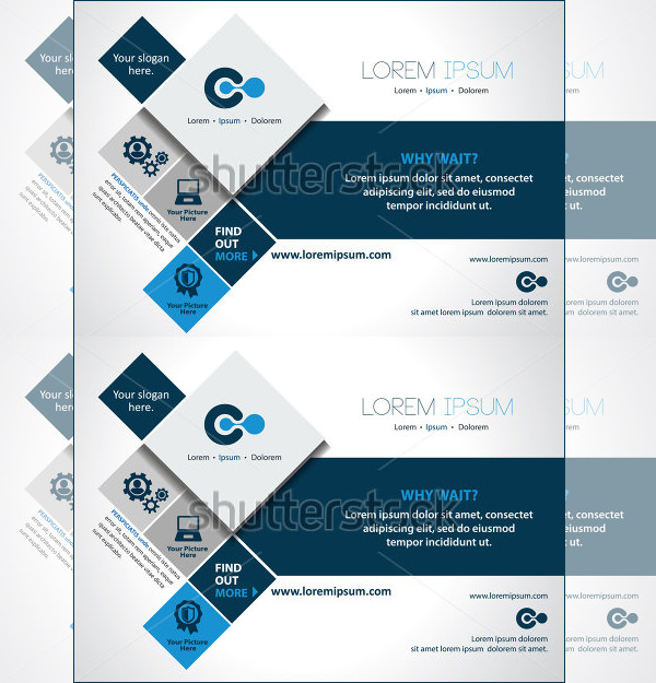Digital Brochure Design