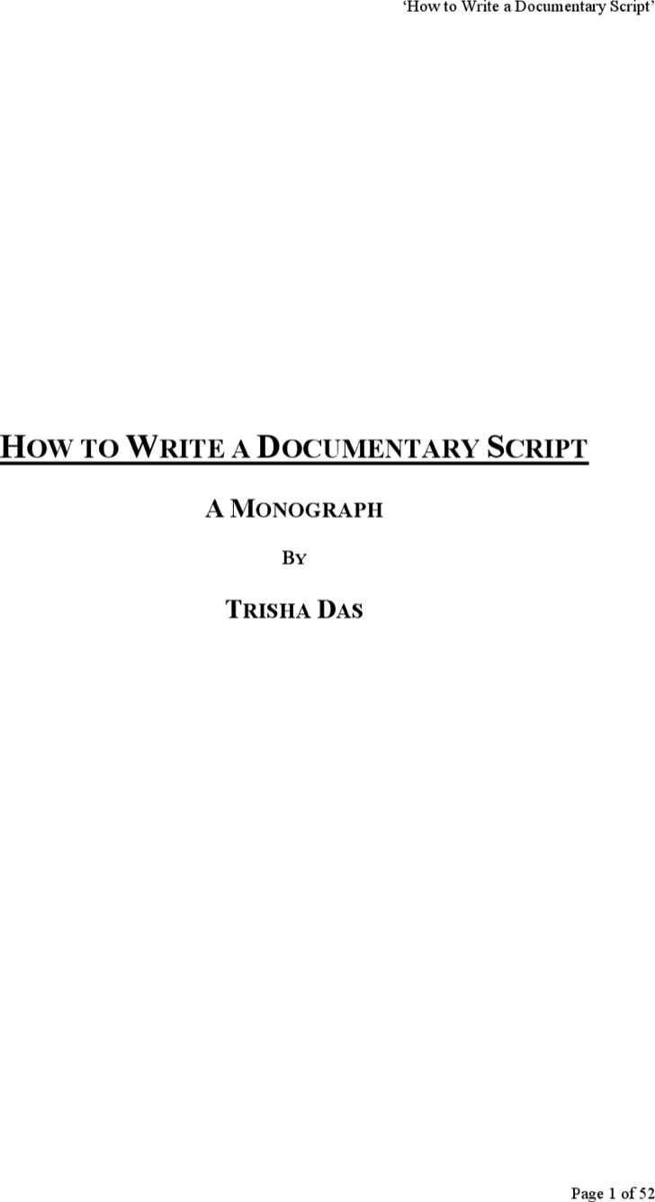 Download word script templates for free tidytemplates documentary script template word maxwellsz