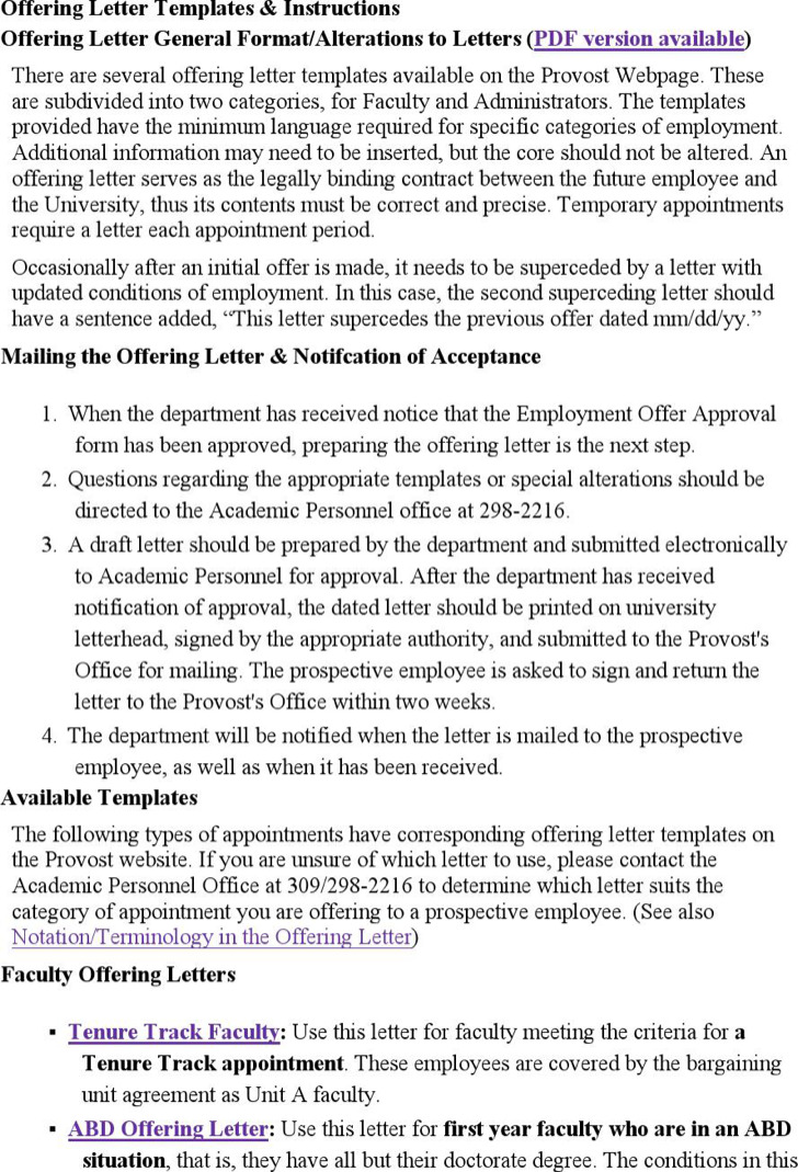 Download letter of instruction templates for free tidytemplates employee letter of instruction templates thecheapjerseys Choice Image
