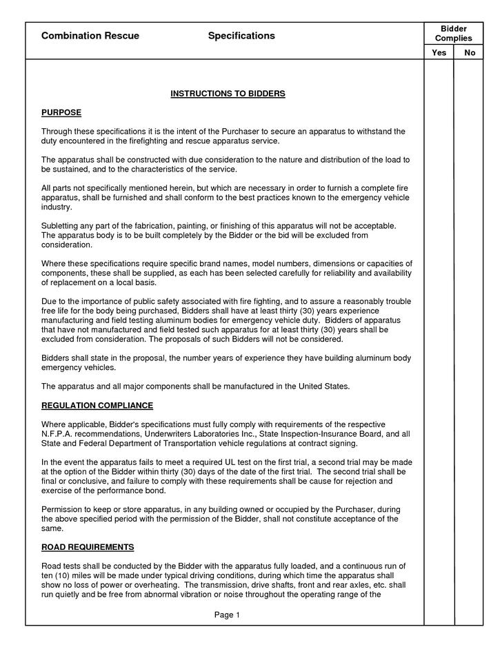 residential snow removal contract template - 20 snow plowing contract templates free download