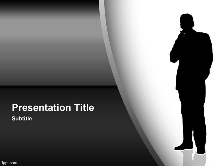 Examples of Self Introduction Speech PPT