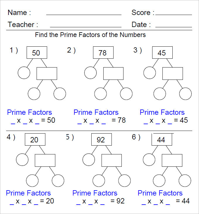 Find Adding Fractions Worksheet Template
