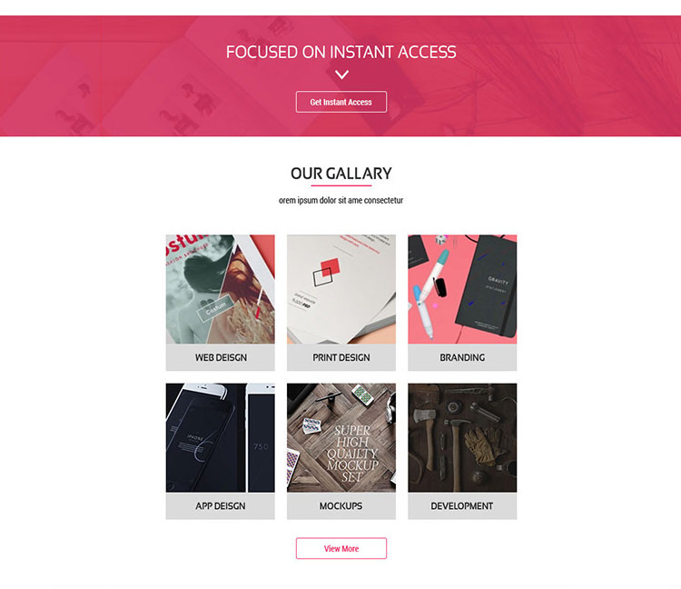 Download business email templates samples for free tidytemplates free business email template design friedricerecipe Gallery