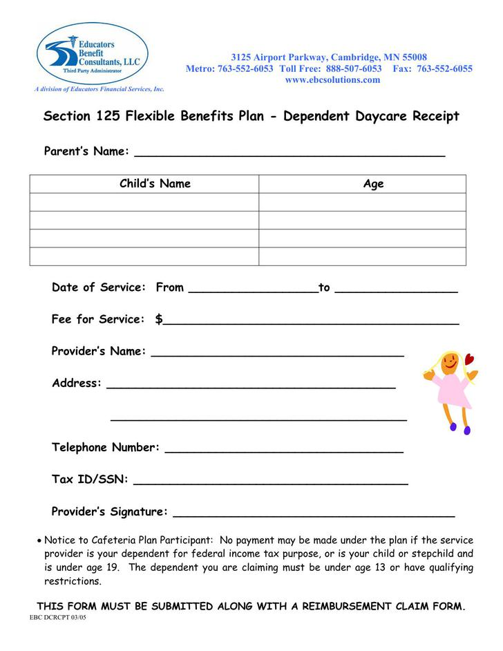 child 44 pdf free download