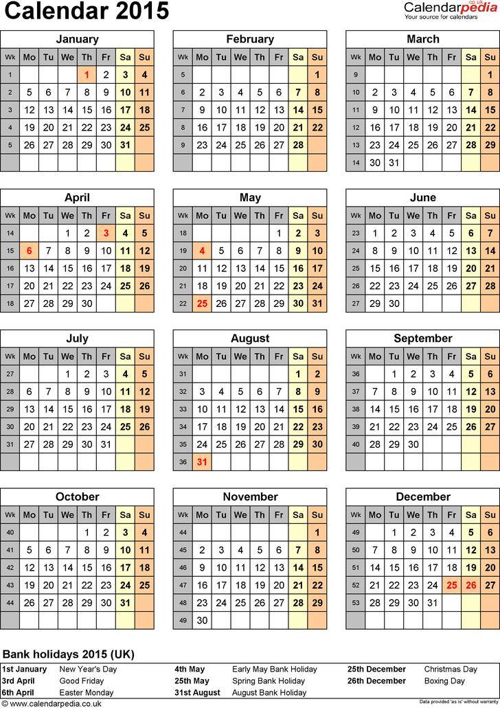 Free Download Alternate Monthly Work Schedule Calendar