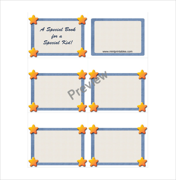 fun-blank-coupen-booklet-for-kids-printable Christmas Letterhead Templates Free Kids on free christmas templates for word, free mailing labels templates, free christmas powerpoint templates, free christmas paper templates, free xmas paper templates, christmas microsoft word templates, free christmas sticker templates, free christmas note template, christmas letter templates, free christmas planner templates, free holiday borders, free christmas graphics, free christmas list templates, free christmas newsletter templates, free download christmas templates, free christmas banners templates, create newsletters free templates, free christmas postcard templates, free christmas menus templates, free christmas calendar templates,