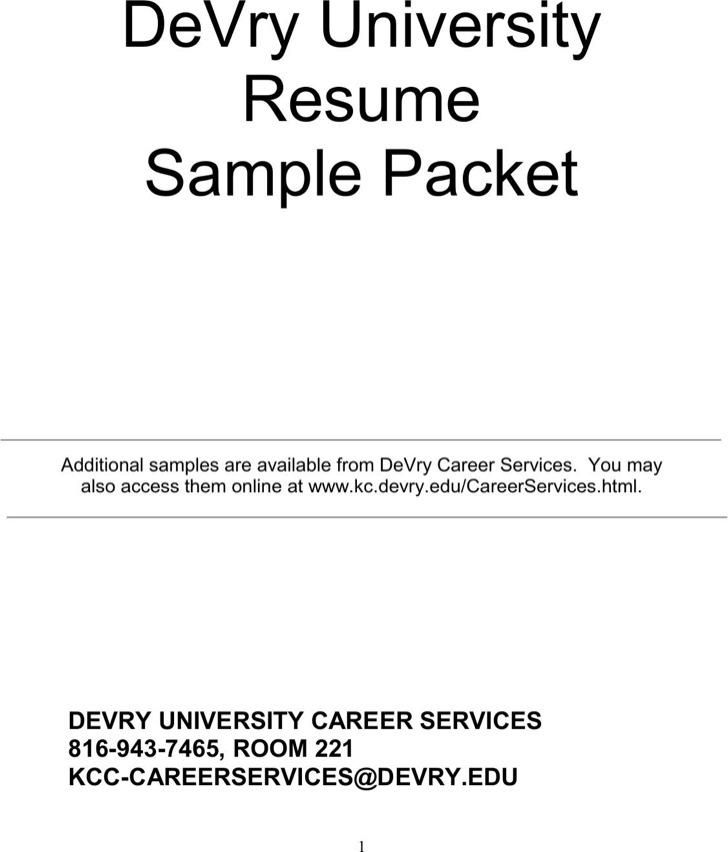 Grocery Stocker Resume