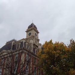 Hamilton County Historical Society Newsletter