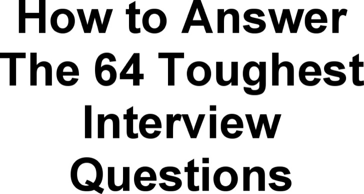 Hrinterviewquestions