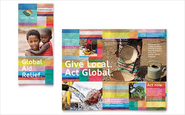 Humanitarian Aid Organization