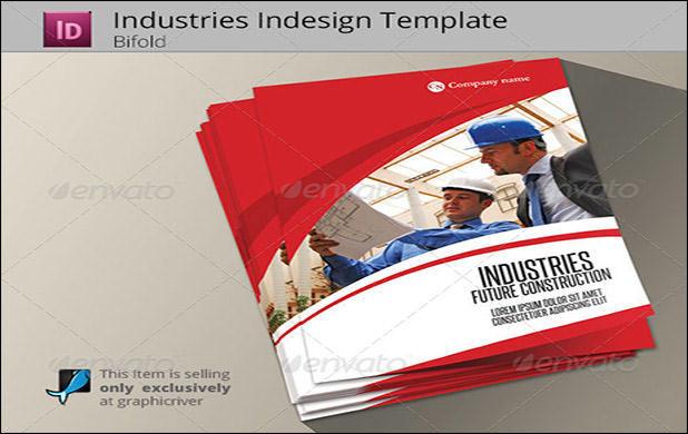 Industries Bifold