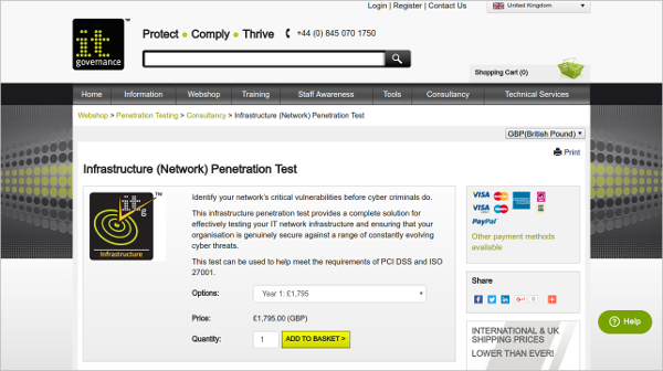 silica-penetration-test-tool