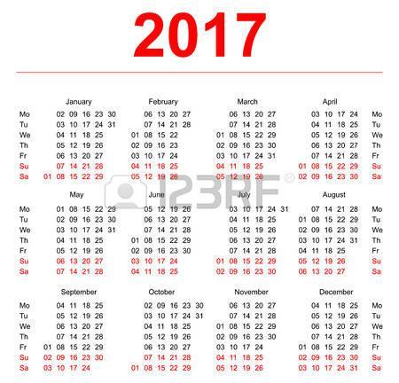 Kalendae Metal Skin Calendar HTML Template