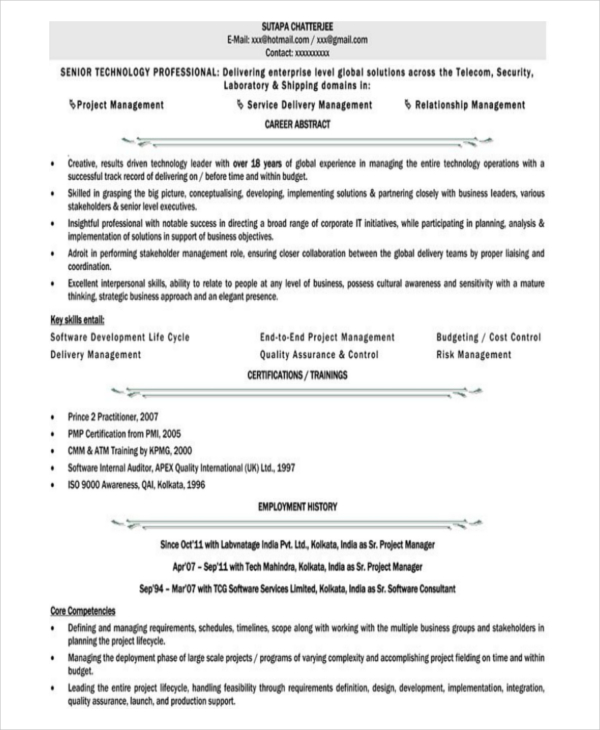 7 legal administrative assistant resume templates free