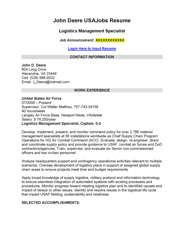 logistics-management-specialist-resume-template Free Nursing Newsletter Template Examples on free nursing icons, free nursing letterhead templates, free nursing powerpoint presentation templates, free nursing borders, free nursing brochures, free professional development templates, free nursing invitation templates, free nursing flyer templates, free nursing home, free nursing graphics, free nursing forms, free nursing banner templates, free nursing clip art, free nursing education templates, free nursing logo design, free newsletter template printable, free nursing business card templates, free nursing posters, free nursing resume templates, free nursing schedule templates,