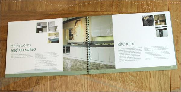 13  apartment brochure templates free download