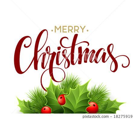 19 Christmas Letter Template Free Download
