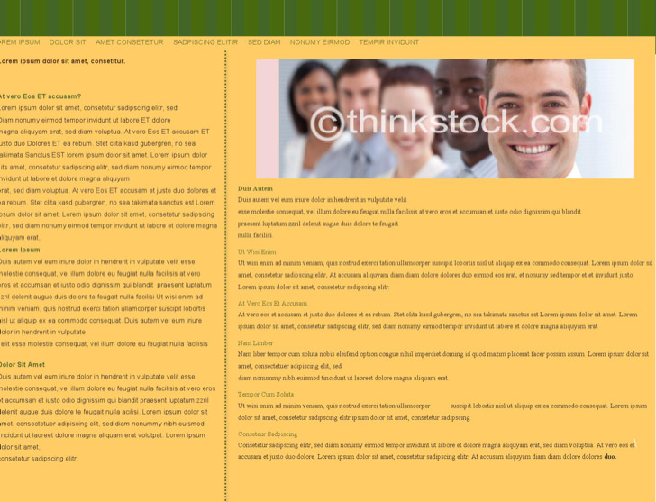 Microsoft Business Brochure For Mac