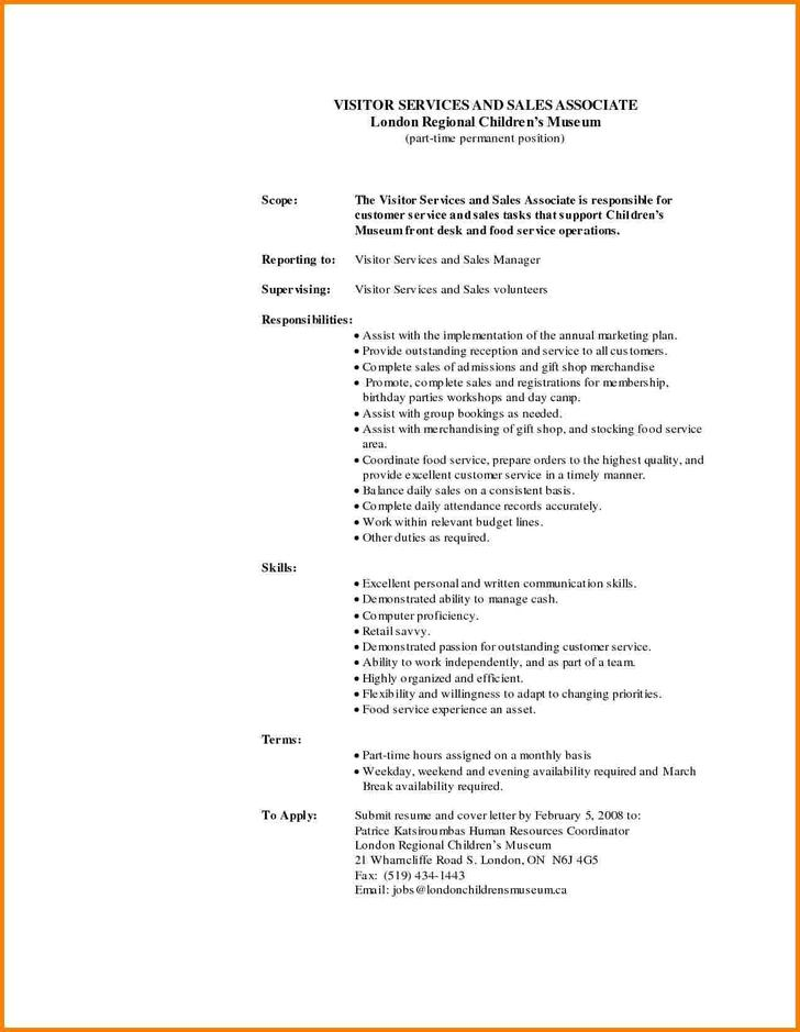 19 monthly management report template free download