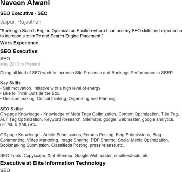 Naveen Alwani