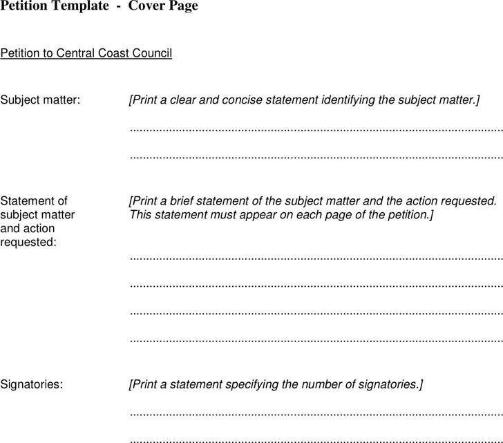 peion-template-1 Non Profit Resume Formats on