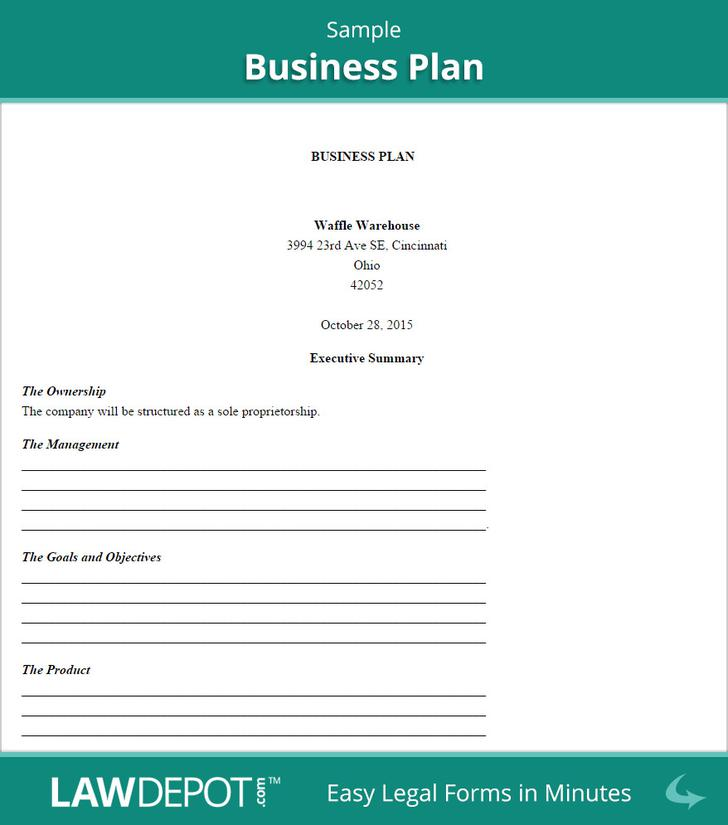 11 sales action plan templates free download preparing a sales and marketing plan template word doc accmission Gallery