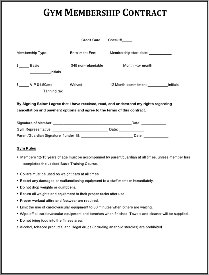 legal shield membership application pdf