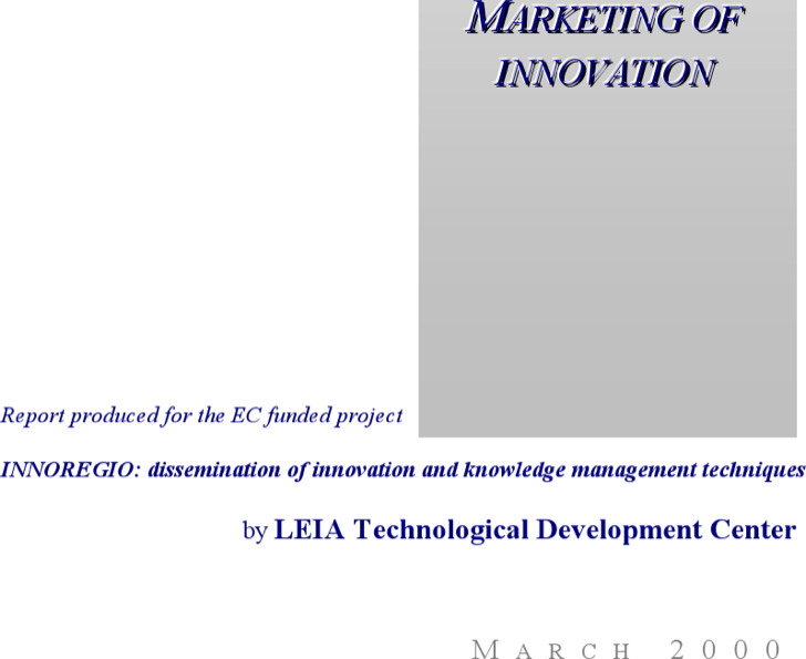Product Launch Action Plan Template