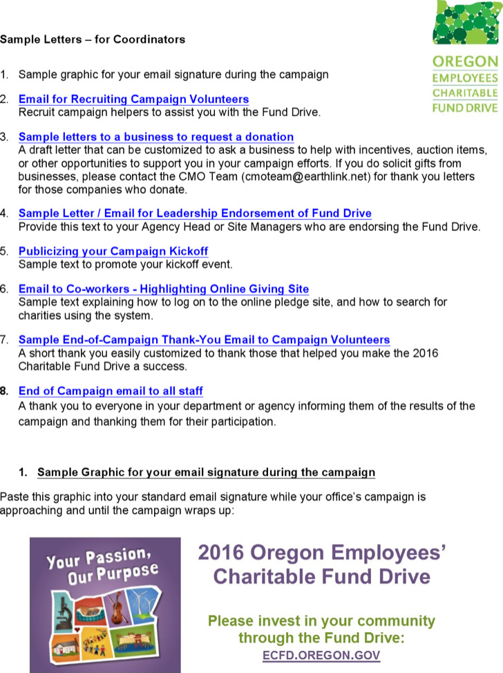 5 professional email templates free download professional business email template accmission Gallery