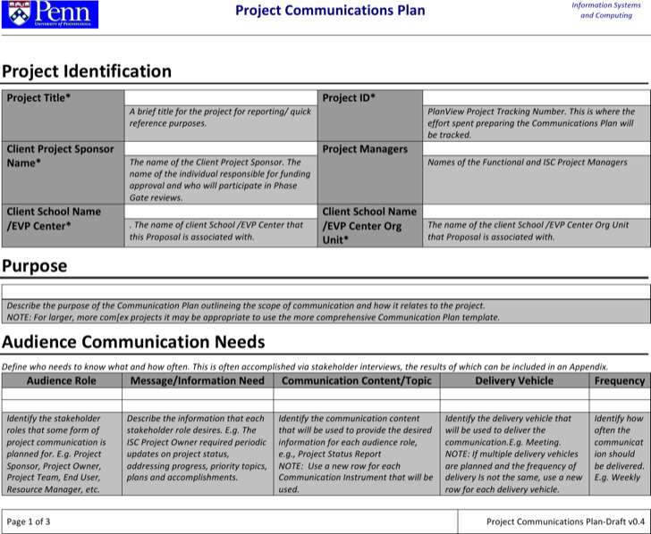 communications plan addressing livestrong s pressing reputational I made the planning to use the marketing strategies for developing the brand of the company in the marketplace some factors should be taken into consideration as an employer's choice.