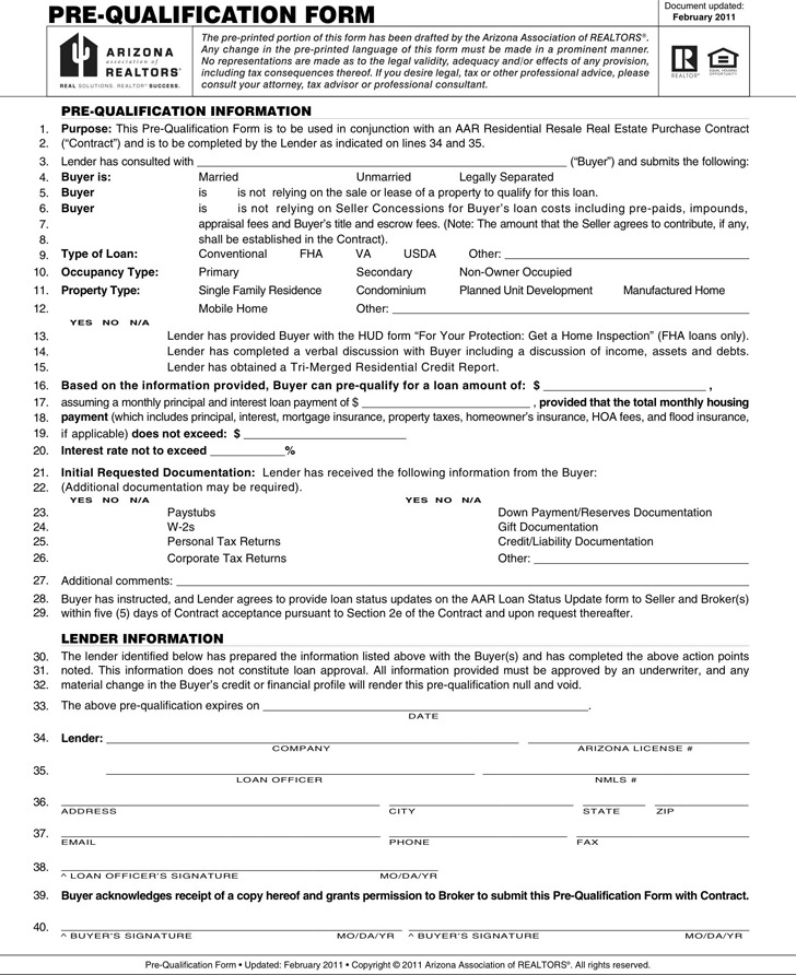 Sample Agreement Purchase and Assumption