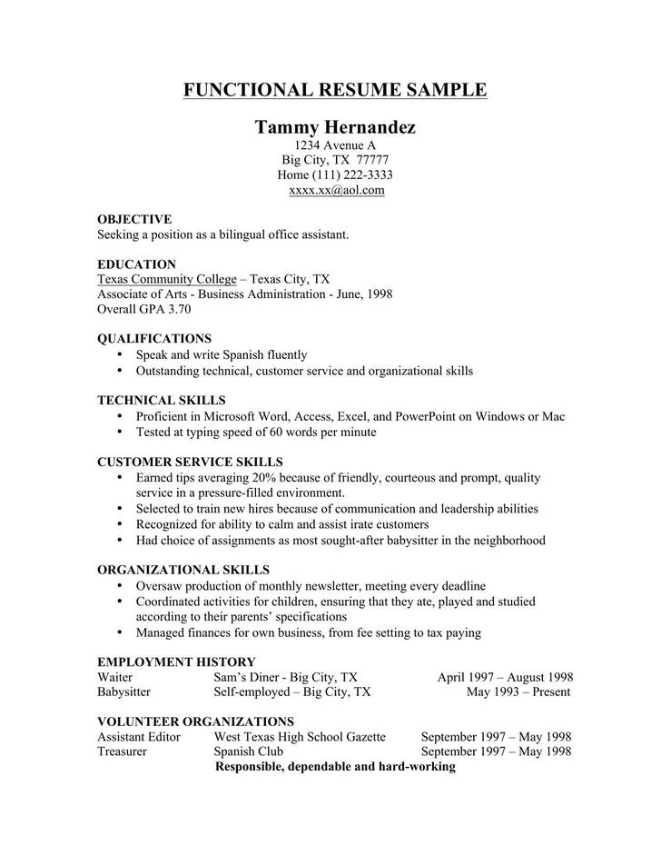 20 microsoft resume templates free download