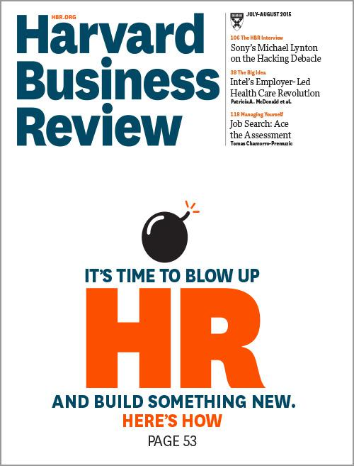 Sample HR Strategy Action Plan 2015