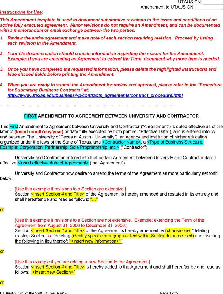 Shareholders' Agreement Sample 3