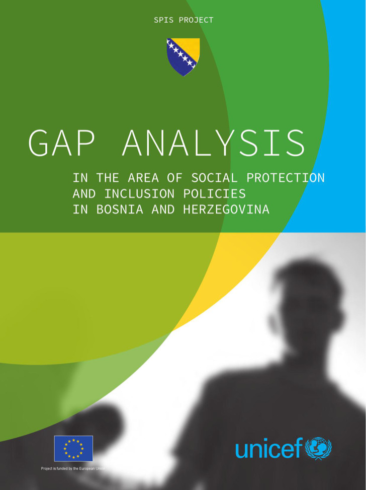 4 Security Gap Analysis Templates Free Download