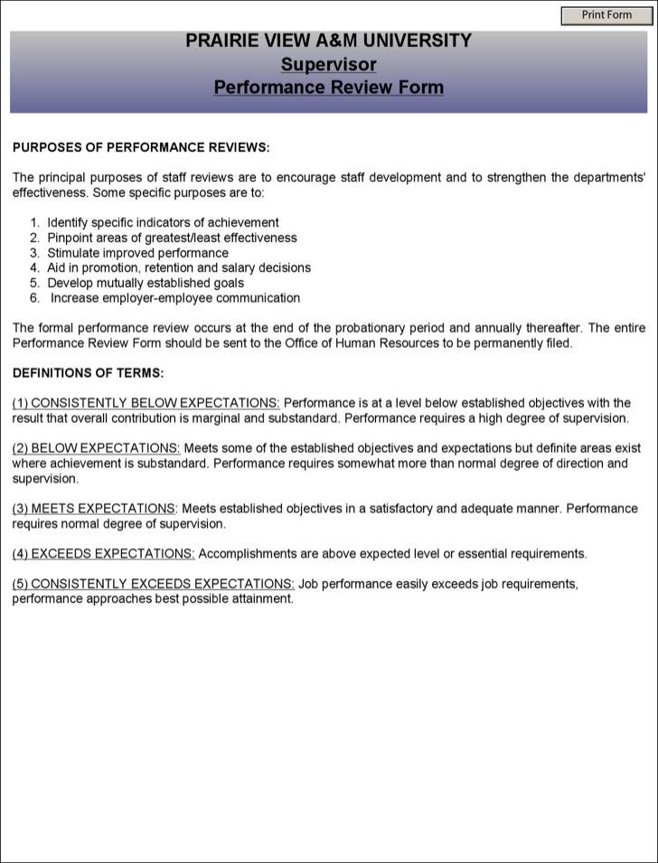 3  employee  u0026 hr survey template free download